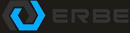 青峰紧固件 Logo